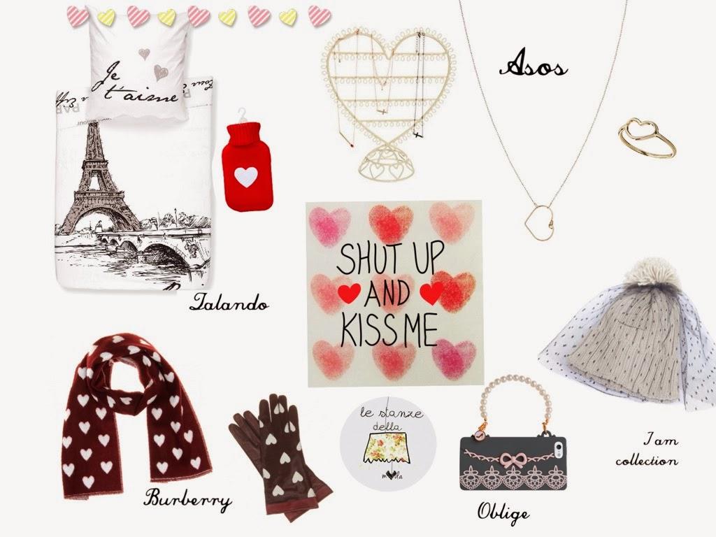 regali san valentino, san valentino, idee san valentino, san valentino 2014,