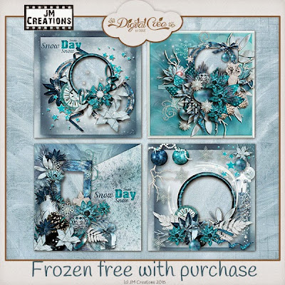 http://3.bp.blogspot.com/-S55DML3vFDc/VKU_jKhYNvI/AAAAAAAADO8/tsSzBZNXVs0/s400/JMC_Frozen_Free_with_purchase_QP_prev.jpg