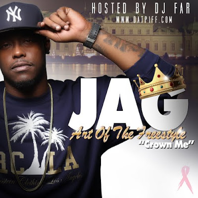Jag-Art_Of_The_Freestyle_(Crown_Me)_(Hosted_By_DJ_Far)-(Bootleg)-2011