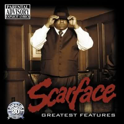Scarface-Greatest_Features-2009-H3X