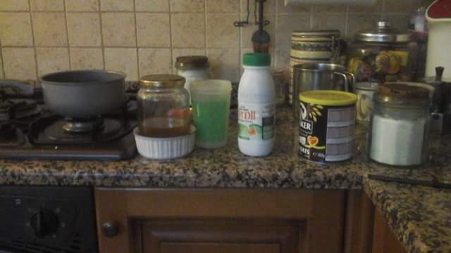 La cucina di Sara e oltre: Piccole ricette del cuore ...