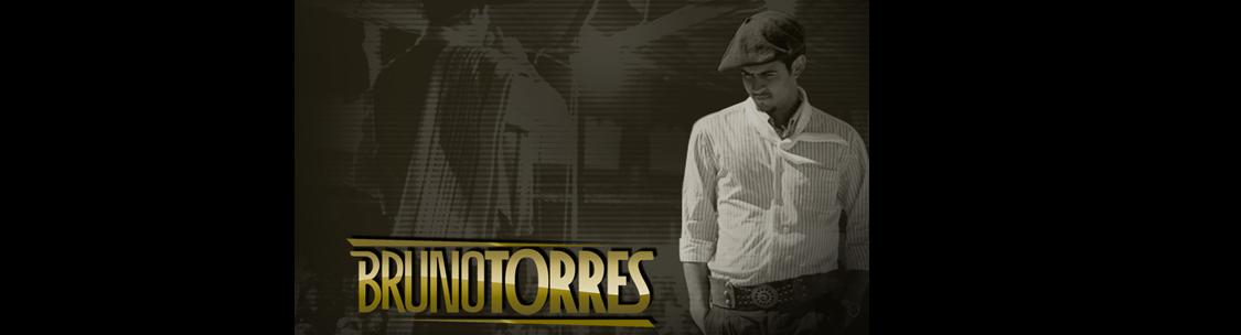 Bruno Torres