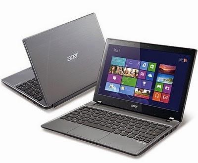 Harga Laptop Acer Murah Terlengkap Mulai 3 Jutaan