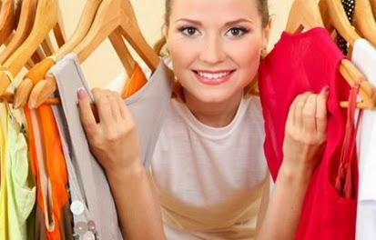 Daftar Alamat Grosir Pakaian | Tempat Jualan Pakaian Murah dan Keren di Jakarta