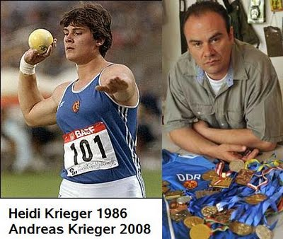 east german doping heidi