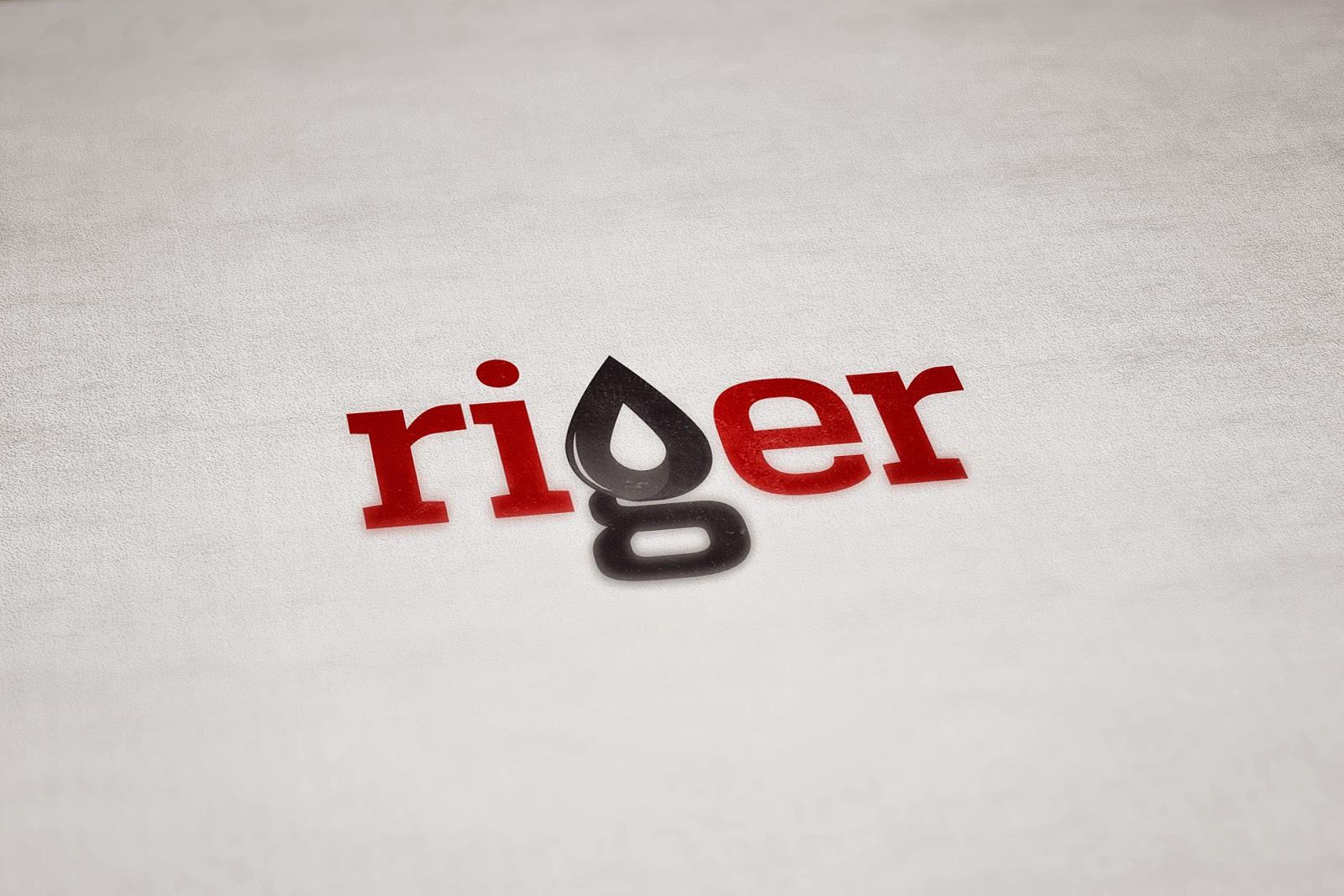 www.riger.ca