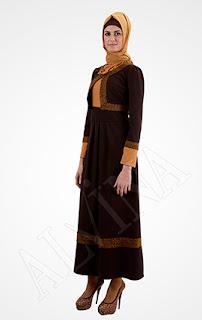 alvina 2014 elbise12 Alvina 2014 elbise Modelleri
