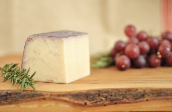 creamy toscano cheese