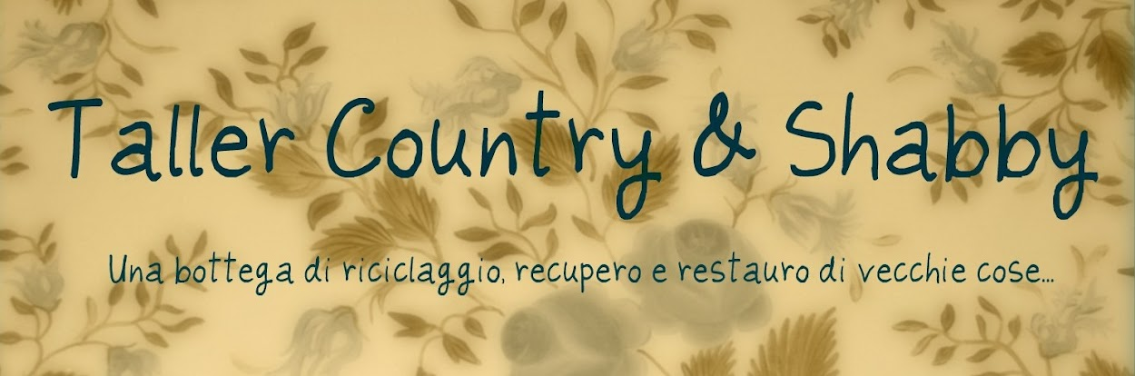 Taller Country