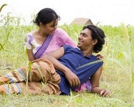 chanchal chowdhury in film manpura