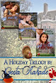 Holiday Trilogy