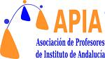 APIA (Andalucía)