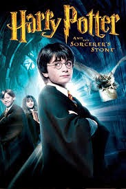Jalan Cerita Sinopsis Film Harry Potter 1-7