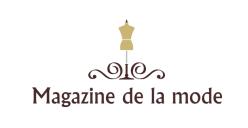 Blog Mode, beauté et Bijoux : Style et look glamour et chic