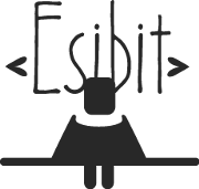 Esibit - Plataforma de Artistas enREDad@s