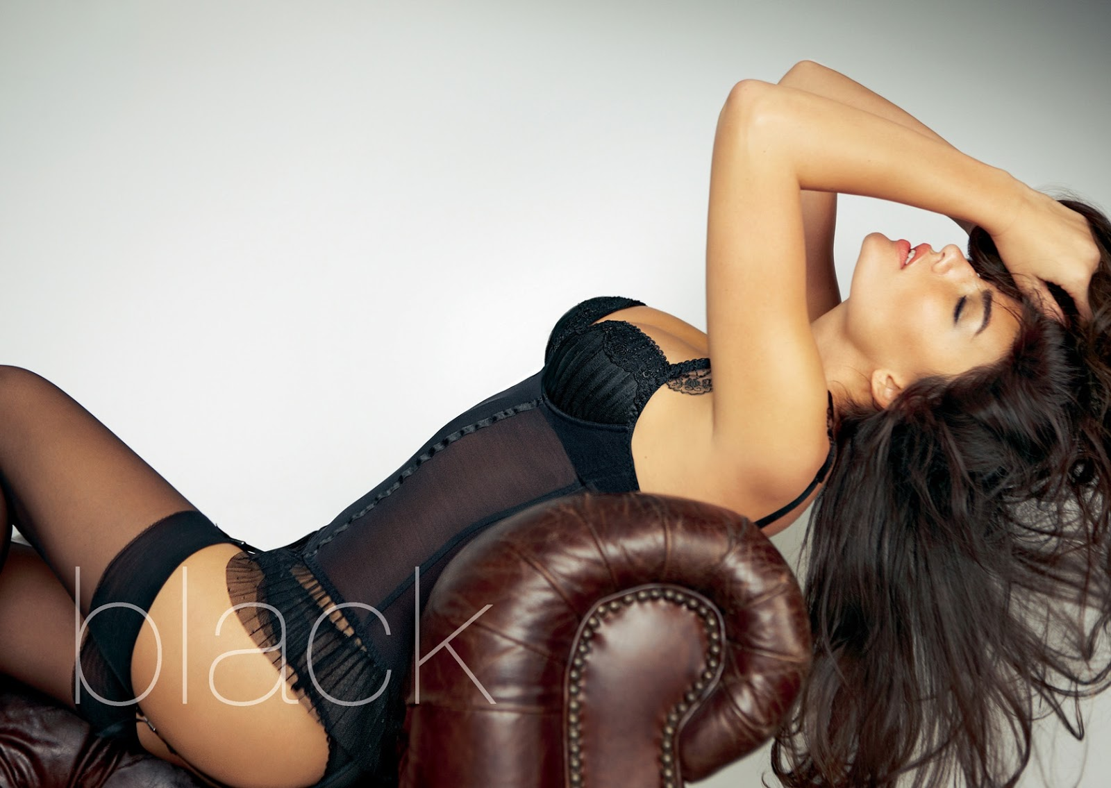 http://3.bp.blogspot.com/-S5Gs-P3utAQ/UVvnwX5cr8I/AAAAAAAAB58/XPHrVSAZOu0/s1600/Alyssa-Miller-Intimissimi-lingerie-10.jpg