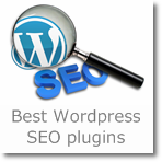 7 best Wordpress SEO plugins to use