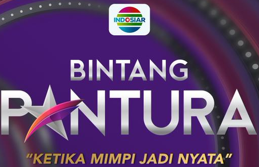 Bintang Pantura 2 yang Turun Panggung 22 September 2015 ( Babak 18 Besar )