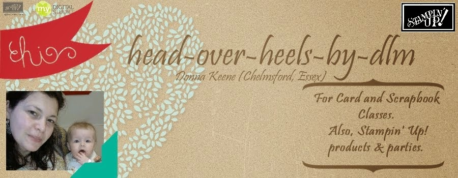 head-over-heels-by-dlm