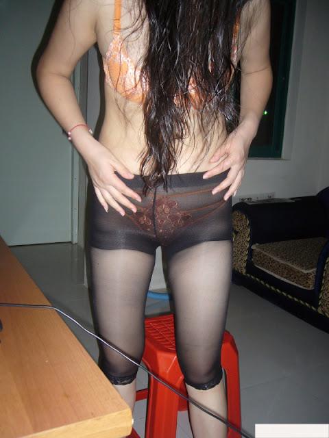 cute korean girl virgin pussy