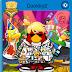 Postador - Cookky2