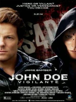 http://3.bp.blogspot.com/-S5KfAoyeqwg/VN8CozqBY2I/AAAAAAAACe8/wcIKFYzwv1E/s1600/John%2BDoe%2BVigilante.jpg