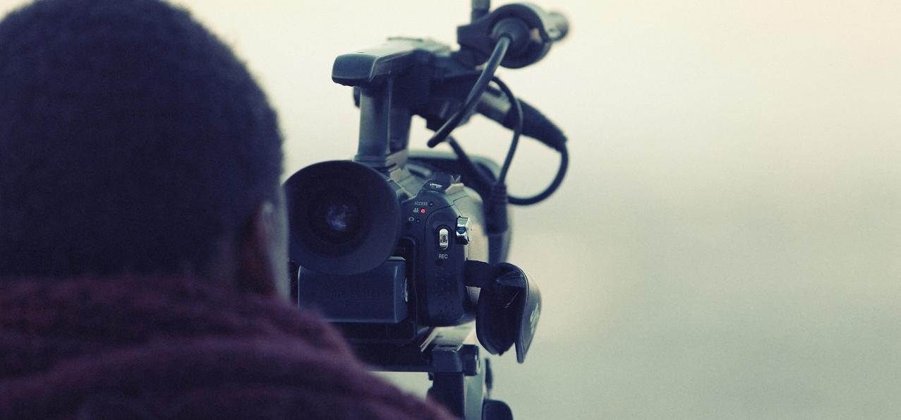 Producción Audiovisual de Coste Ajustado