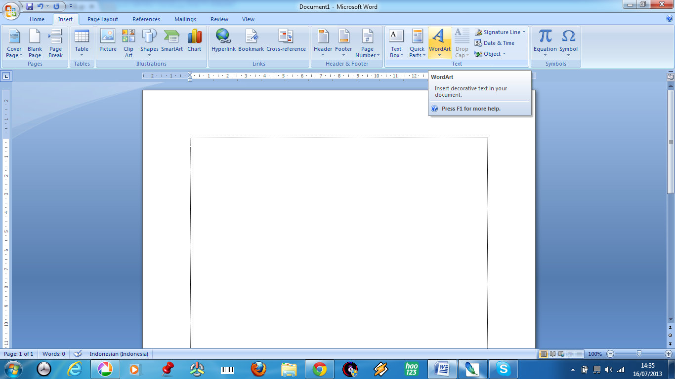 Microsoft word 2007 free download for windows 7