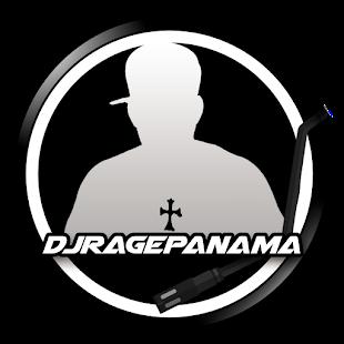 DJ RAGE PANAMA