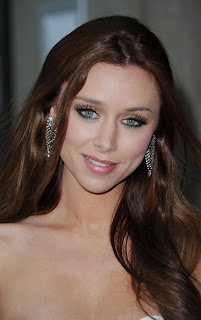 Saturday's singer Una Healy