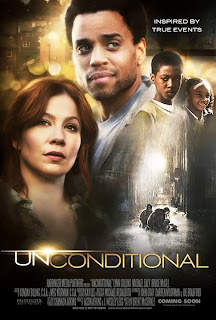 Download Incondicional – DVDRip AVI + RMVB Dublado