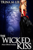 https://www.goodreads.com/book/show/11485086-the-wicked-kiss