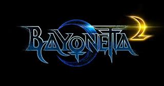 Bayonetta 2 logo Bayonetta 2 Developers Exclusivity Criticism Response