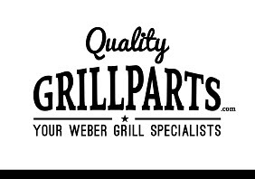 Quality Grill Parts
