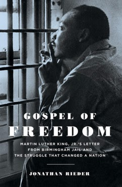 http://discover.halifaxpubliclibraries.ca/?q=title:%22gospel%20of%20freedom%22rieder