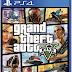 GTA 5 PS4, Xbox One ve PC çıkış tarihi