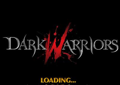 Dark+Warriors+Hack+Instant+Level+Up