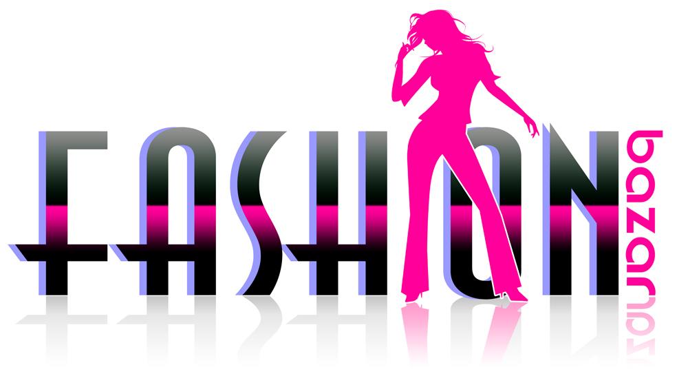 Fashion Logos - Dropssol.com
