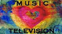 MusicTelevision.Com, Music Television