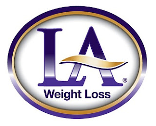 LA Weight Loss Camp Hill - Homestead Business Directory