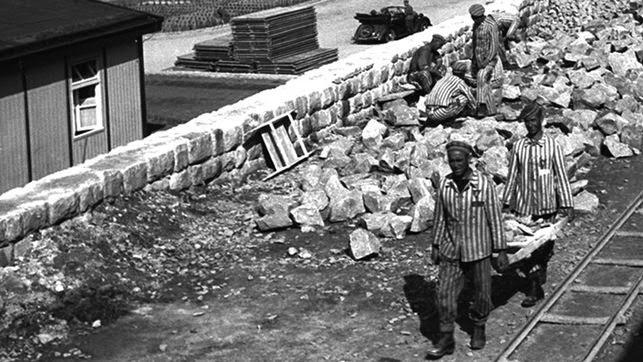 [Imagem: mauthausen-gusen-deportado-concentracion...033_14.jpg]