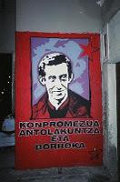 Testamento político de ARGALA.mp3