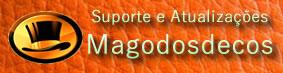 http://magodosdecos.tv/