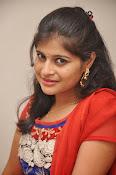 Sangeetha reddy glamorous photos-thumbnail-5