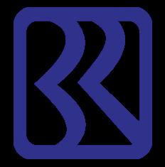 Alamat Bank Bri Pasir Pangaraian Rokan Hulu Riau