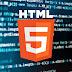 دورة الـHTML : الجزء الثامن | شرح وسم الروابط (Links)