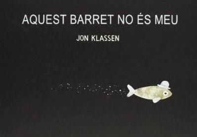 http://www.laie.es/busqueda/listaLibros.php?keywords=jon+klassen&tipoArticulo=