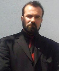 Ioan Romeo ROŞIIANU