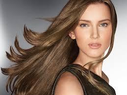 cara mudah merawat rambut secara alami