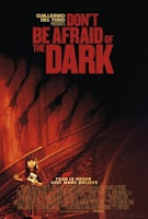 Dont Be Afraid of the Dark (2011)